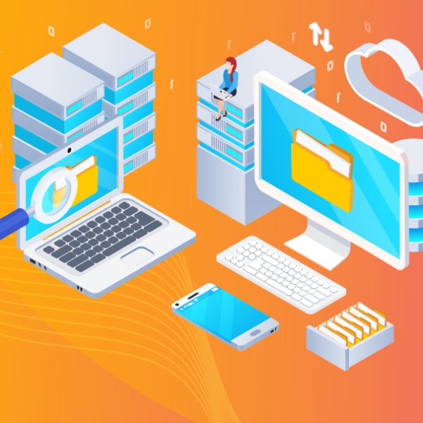 Why Should You Consider AWS CloudFormation for Your Business Growth?
