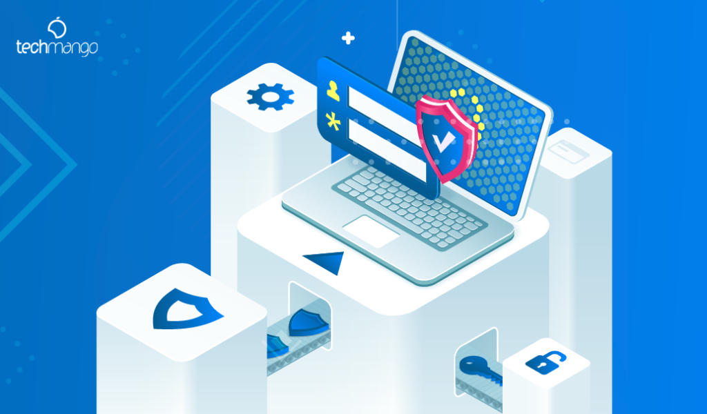 How IAM Services Help Safeguard Your Data in Your Business?